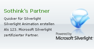 silverlight maker