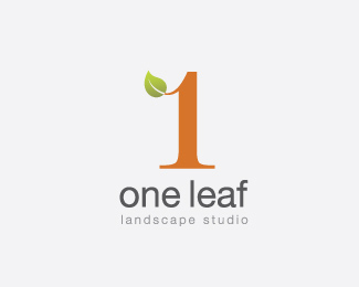 Logo creator logo design logo maker company logo sign design be thoughtfully designed and capable of communicating specific values and ideals in an instant see the following distinctive logo design examples thecheapjerseys Image collections