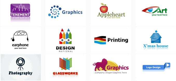 Logo maker logo creator company logo design logo sign for What program to use to design a logo