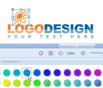 Logosmartz activation code