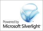 Quicker for Silverlight